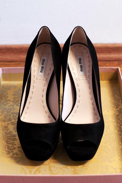 miu-miu_shoes_3