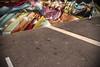 Sarin (GhettoFarceur) Tags: graffiti opera ghetto gf sessions libres paum pmb fpc aurillac lcf sarin 2hs farceur grems superpaum