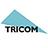 TricomAssociates' TricomWebSet photoset