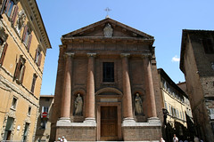 IT07 1774 Siena (Templar1307 | Galerie des Bois) Tags: travel italy europe italia sienna eu tuscany siena 2007 tuscano