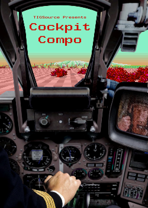 Cockpit Compo