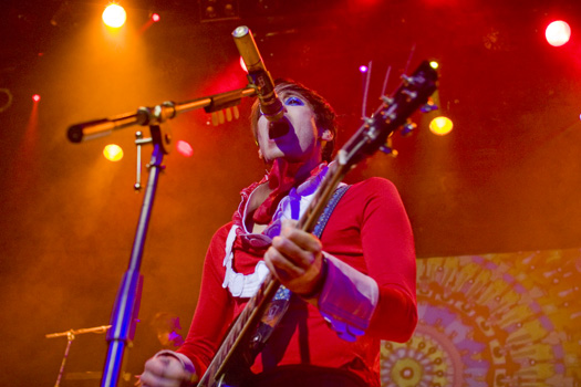 of montreal_0087