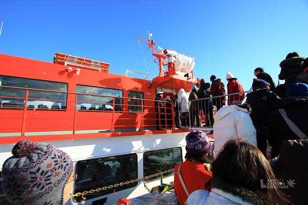 2009北海道-D4-3-破冰船GARINKOⅡ_03.jpg