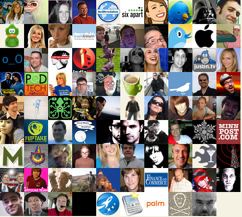 Twitter Followers vs Following: What is the Ideal Ratio?