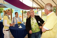 CHW-0075 (Eventive Business Events) Tags: 2008 beachparty lvt