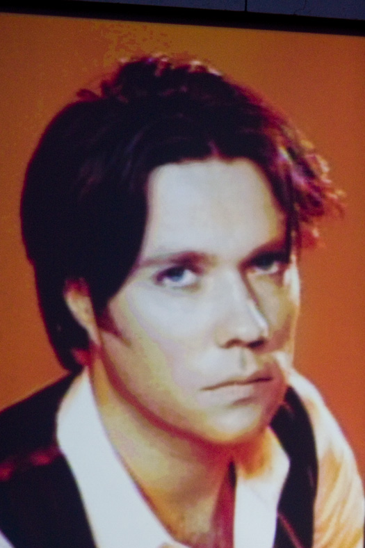 rufus wainwright_0006