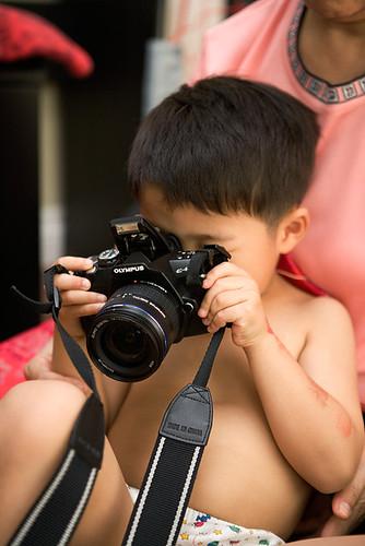 IMAGE: http://farm4.static.flickr.com/3540/3321608075_124d9c4856.jpg