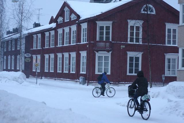 Umeå (4)