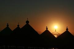 3328836224 74333ee39b m Sejour à Tunis : la capitale de la Tunisie