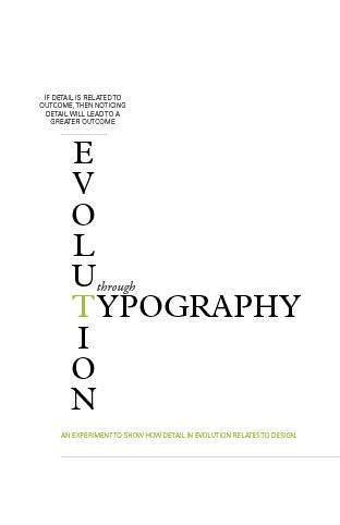 * Evolution_And_Design
