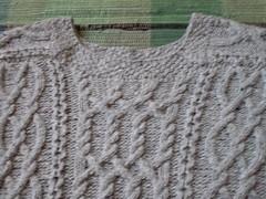 bestmansweater_det2