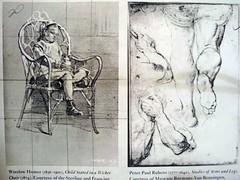 Original Studies