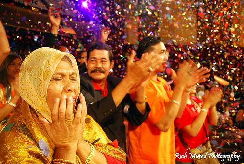 Final Raja Lawak-3 - SEPAH