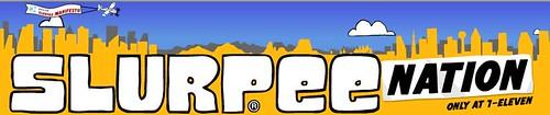 Slurpee Nation - Brainfreeze Laboratory - 3349334964 7C6D4E052E 5