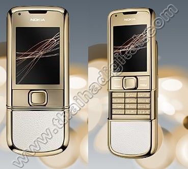 nokia-8800-gold-arte-luxury-phone by you.