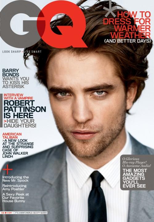 robert-pattinson-gq-magazine