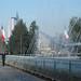 La Fuente - Chile Study Abroad