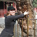 019sbj -- carla with good fortune tree in forbidden city -- smal