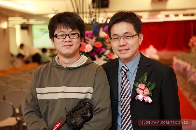 大青蛙婚攝-090314_0039