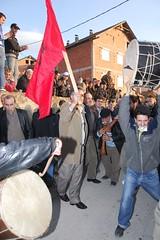 DSC_0013 (RufiOsmani) Tags: macedonia change albanian elections 2009 kombi osmani gostivar rufi shqip flamuri maqedoni gjuha rufiosmani zgjedhje ndryshime politike