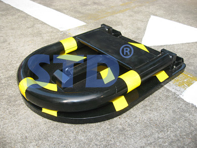 remote control  parking lock STD98LE-1