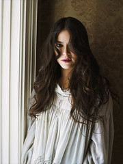 Rachael Yamagata | photo by Hilary Walsh