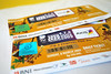 Java Jazz ticket