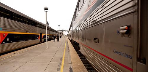"""Train Cars"""