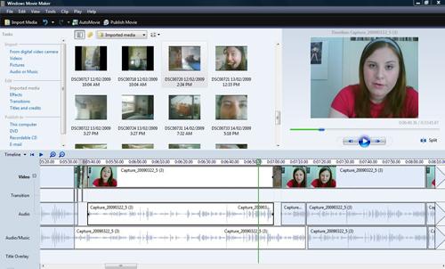 20090325 editing suite