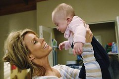 In the Motherhood (ABC TV)
