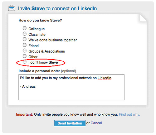 linkedin_invitation