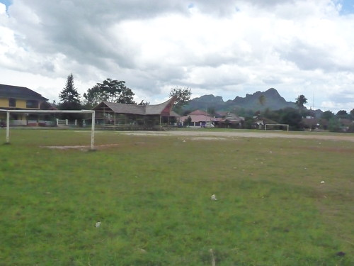 Rantepao (9)