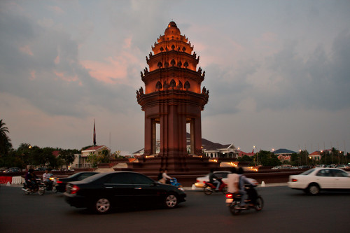 Phnom Penh-004