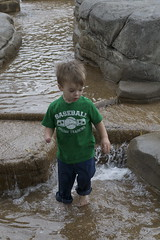 dallas_zoo_3_7_20092