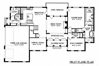 Poze - Proiecte case moderne - Proiecte case ieftine