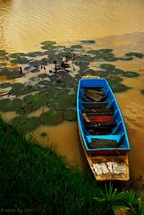 boat (lav_nida) Tags: thailand boat 1855mm floatingmarket pattaya bigmomma nikond60 cy2 challengeyouwinner a3b pfogold thechallengefactory fotocompetitionbronze lavnida