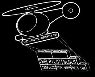 The Pilot Block!