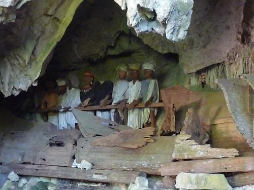 Pays Toraja Sud (46)