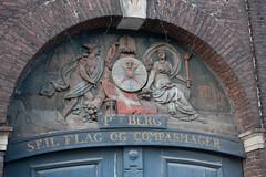Copenhagen 2009-1334 (Loungedown) Tags: canon copenhagen photo theater image theatre picture photograph subject lightroom afbeelding ndt 450d kissx2 loungedown ndt1 takenbypieteroffringa pieteroffringa