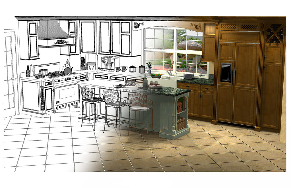 kitchen design graphics the world s best photos of 2020 and kitchen flickr hive mind 923