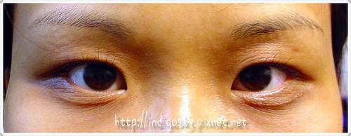 燙睫毛06-DSC05022