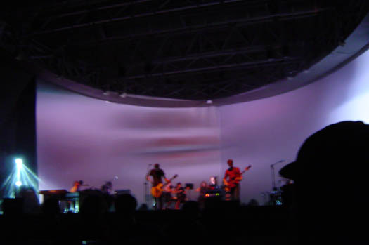 sigur ros hollywood bowl 2005.10.05 026