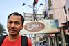 Serena Hotel, Bandung