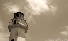 batanes Lighthouse (so_blessed!) Tags: ligthhouse batanes mianstacruznaturephotographyphilippinestravel