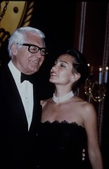Cary and Barbara