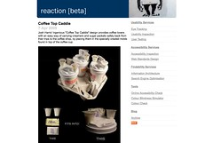 Coffee Top Caddie - Blog - Etre_1239322375975