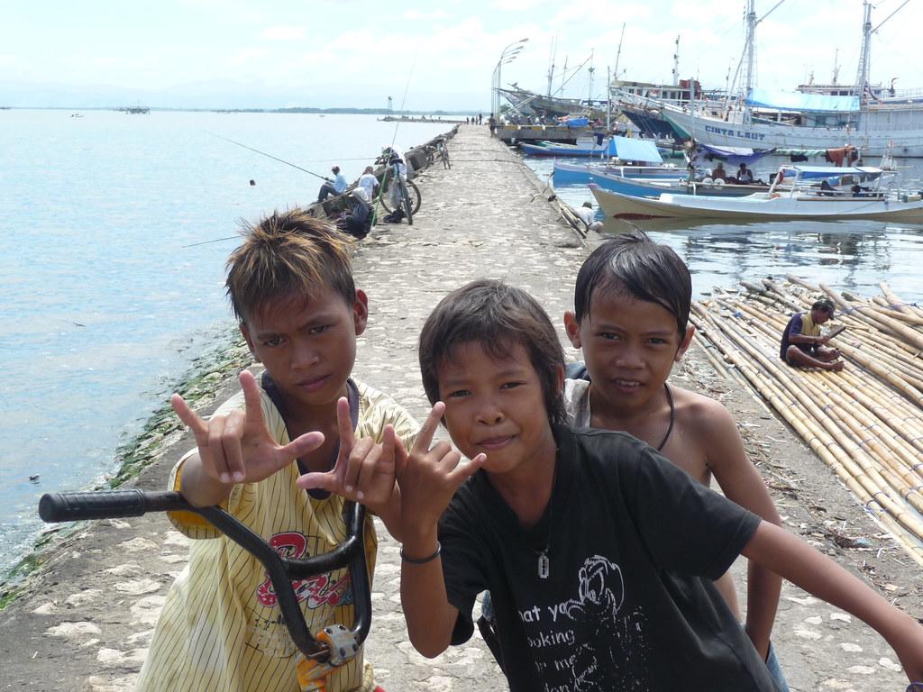 Makassar (89)