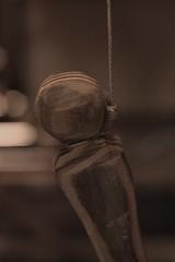 Hanged (Superfluous Man) Tags: macro museum exhibit collections manualfocus capitalpunishment diorama noose 50mmf14 gallows execution extensiontube supermulticoatedtakumar