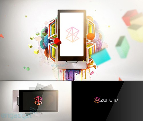 zunehd_big_engadget_1