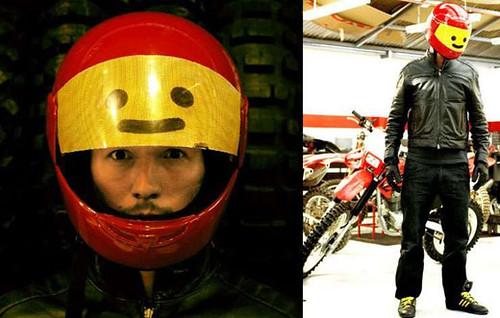 lego-cycle-helmet